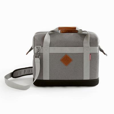 Barebones Explorer Cooler - Grey...
