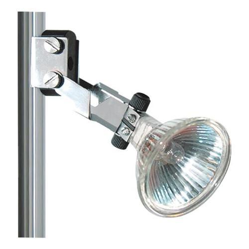 Vitrinenbeleuchtung für Glasvitrinen »expoline 3769«, Kerkmann, 150 cm