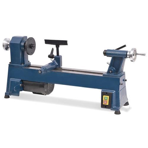 vidaXL Drechselbank 450 mm 500 W