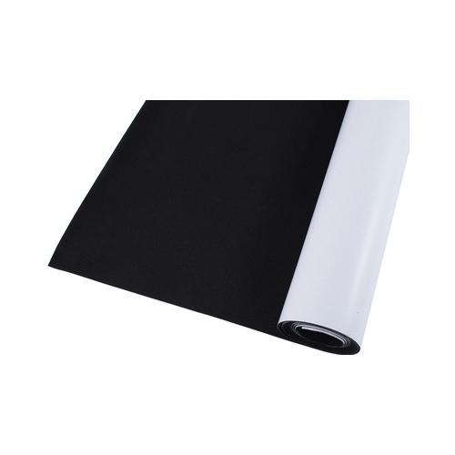 Thon Neoprene Foam 1.5mm