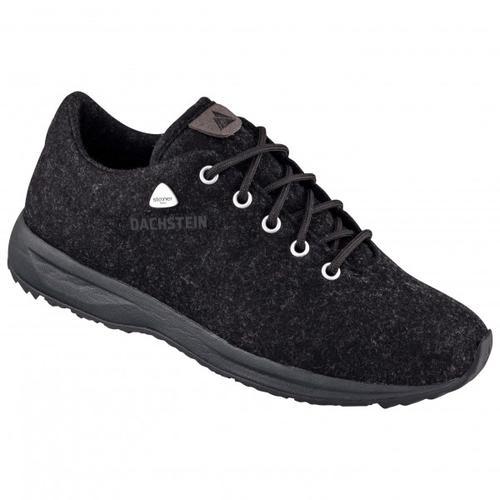 Dachstein - Women's Dach-Steiner - Sneaker UK 4,5;8 | EU 37,5;42 grau