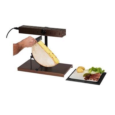 Appareil à raclette Alpage 900 W...