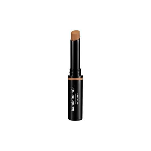 bareMinerals Gesichts-Make-up Concealer barePro Concealer Fair-Cool 2,50 g