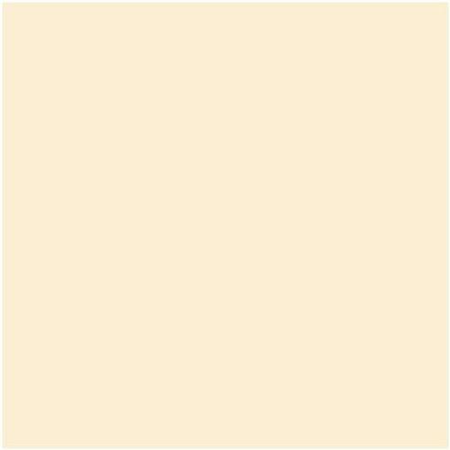 Farbiges Papier »Symphony« beige, Xerox