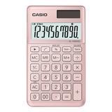 Taschenrechner »SL-1000SC« pink,...
