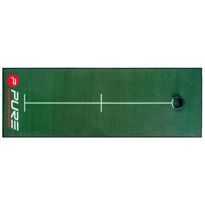 Pure2Improve Golf Puttingmatte 237x80 cm P2I140030