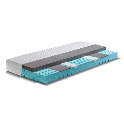 Swissflex® versa 20 GELTEX®inside Matratze 90x200 cm weich