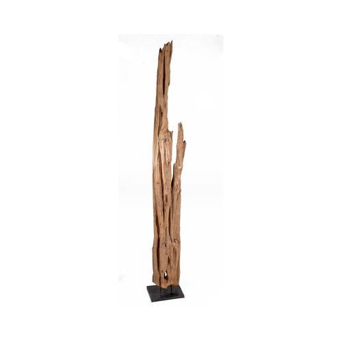 SIT Romanteaka Treibholz-Skulptur 7900-99