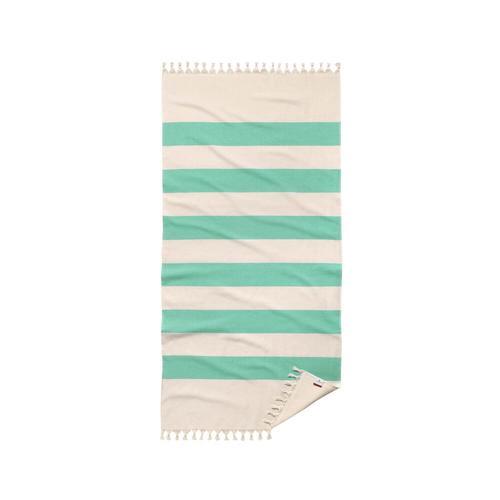 Tom-Tailor Hamam Beach Towel 100 264 Fb. 929 90x180 cm