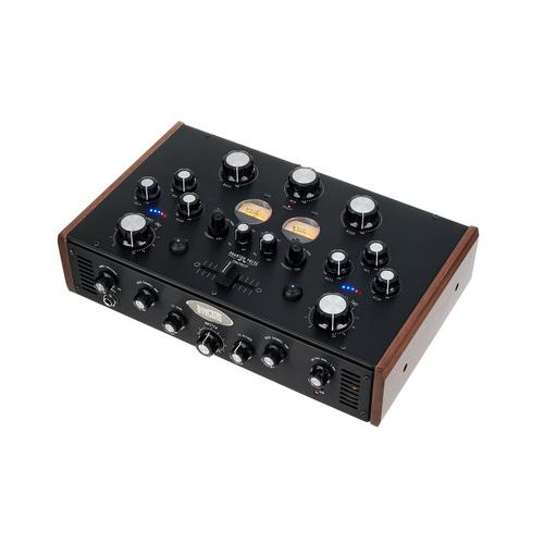 Superstereo DN78LX