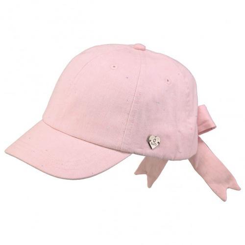 Barts - Kid's Flamingo Cap Gr 53 cm rosa