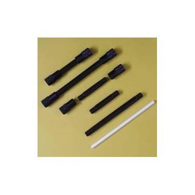 """Merck Chromatography Chromolith Hplc Columns Kgaa Darmstadt Germany Speedrod RP-18E Column"""