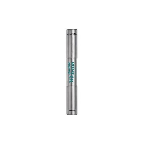 Urban Decay Augen Mascara Double Team Mascara Gonzo 8 ml