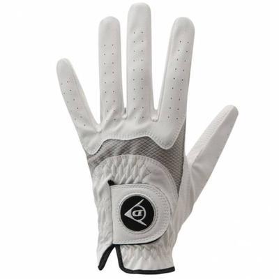 Dunlop Damen Allwetter Golfhands...