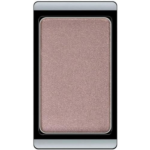Artdeco Eyeshadow 203 silica glass Duochrome 0,8 g Lidschatten