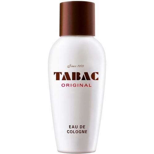 Tabac Original Eau de Cologne (EdC) 300 ml