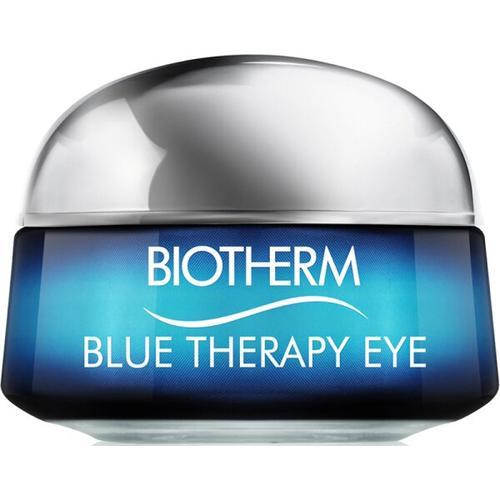 Biotherm Blue Therapy Eye Augencreme 15 ml