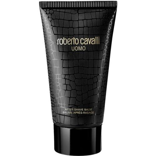 Roberto Cavalli Uomo After Shave Balm 150 ml After Shave Balsam