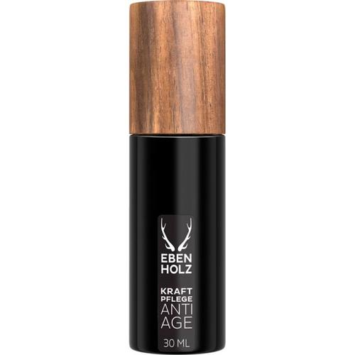Ebenholz Kraftpflege Anti Age 30 ml Gesichtscreme