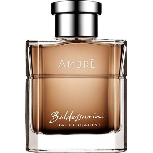 Baldessarini Ambré Eau de Toilette (EdT) 50 ml Parfüm
