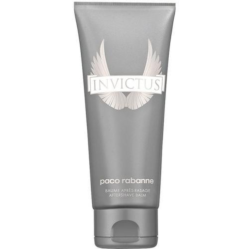 Paco Rabanne Invictus After Shave Balm 100 ml After Shave Balsam
