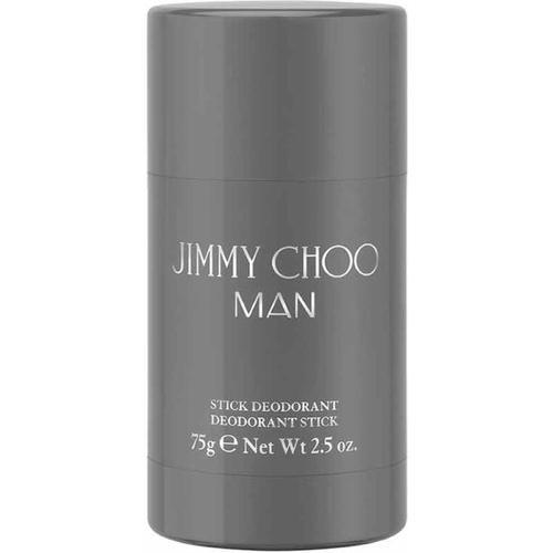 Jimmy Choo Man Deo Stick 75 g Deodorant Stick
