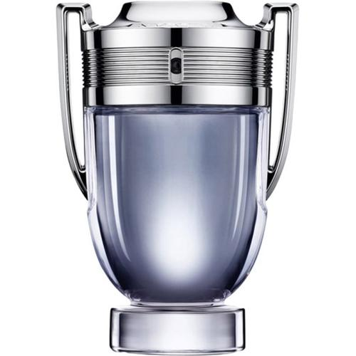 Paco Rabanne Invictus Eau de Toilette (EdT) 100 ml Parfüm