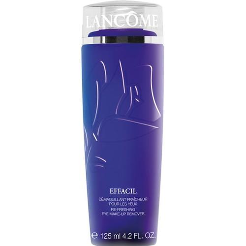 Lancôme Effacil Make-up Entferner 125 ml Augenmake-up Entferner