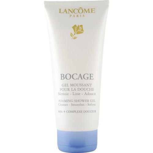 Lancôme Bocage schäumendes Duschgel 200 ml