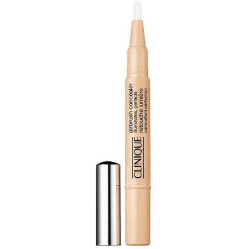 Clinique Airbrush Concealer Medium 1,5 ml