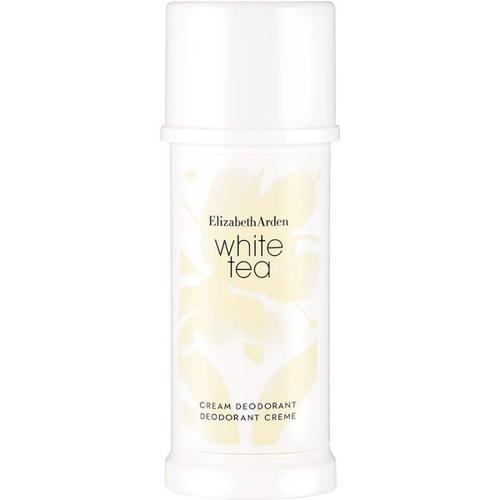 Elizabeth Arden White Tea Deodorant Creme 40 ml