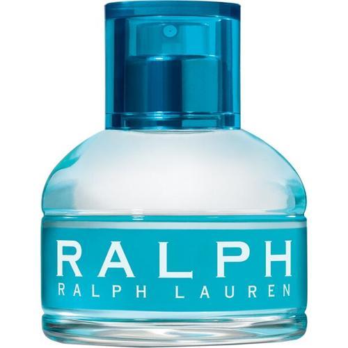 Ralph Lauren Ralph Eau de Toilette (EdT) 50 ml Parfüm