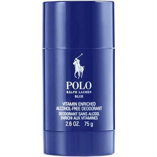Ralph Lauren Polo Blue Deostick 75 g Deodorant Stick