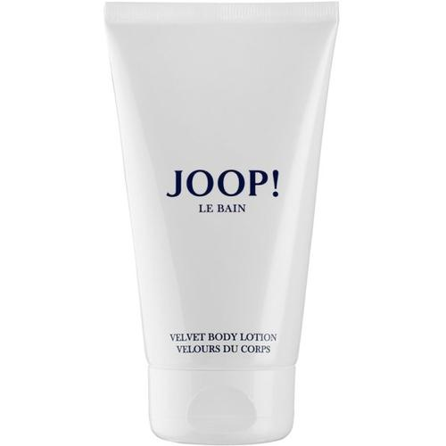 Joop! Le Bain Body Lotion - Körperlotion 150 ml Bodylotion