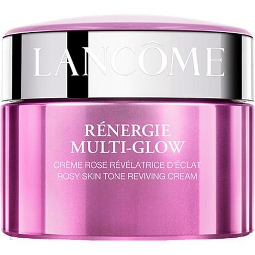 Lancôme Rénergie Multi-Glow 50 ml Tagescreme