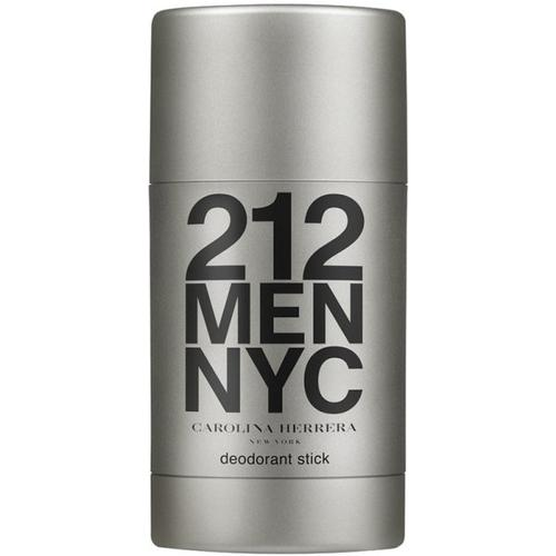 Carolina Herrera 212 Men Deodorant Stick 75 g