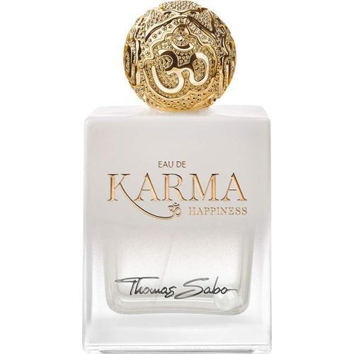 Thomas Sabo Eau de Karma Happiness Eau de Parfum (EdP) 30 ml Parfüm