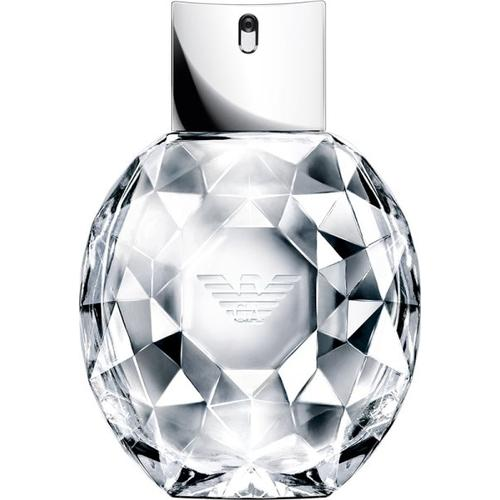 Emporio Armani Diamonds Eau de Parfum (EdP) 30 ml Parfüm