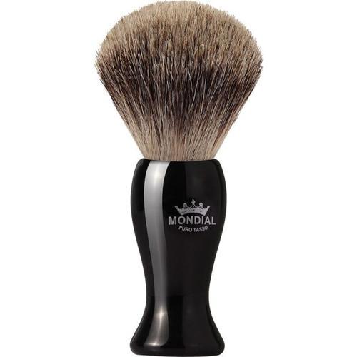 Mondial Exclusive Rasierpinsel Fine Badger Bolton