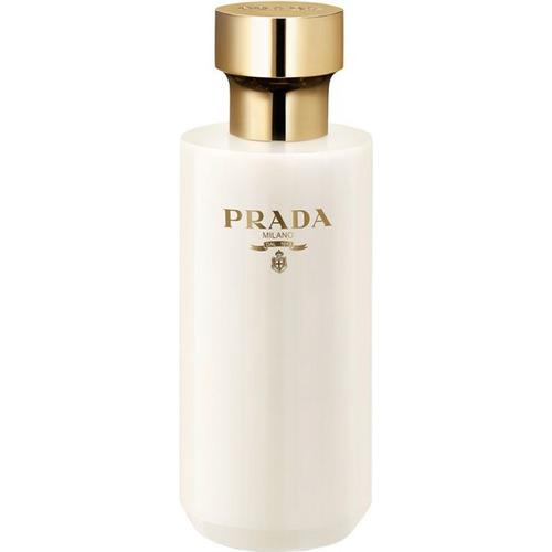 Prada La Femme Prada Shower Gel - Duschgel 200 ml