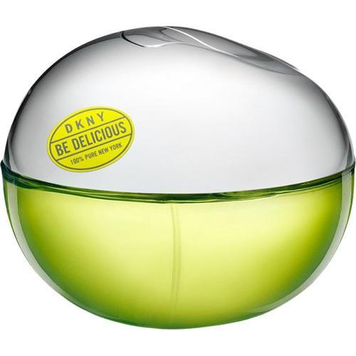 DKNY Be Delicious EdP Spray 100 ml Eau de Parfum