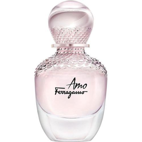 Salvatore Ferragamo Amo Eau de Parfum (EdP) 30 ml Parfüm