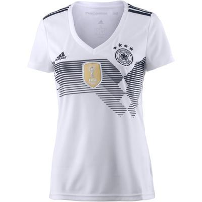 adidas DFB WM 2018 Heim Trikot D...