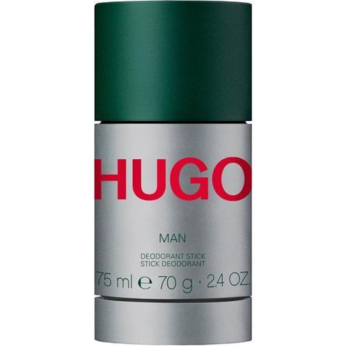 Hugo Boss Hugo Deodorant Stick 75 ml