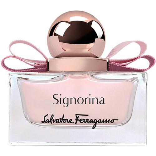 Salvatore Ferragamo Signorina Eau de Parfum (EdP) 30 ml Parfüm