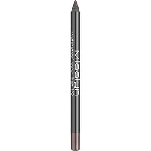 Misslyn Wasserfest Color Liner Nut-Cracker 110 1,2 g Kajalstift