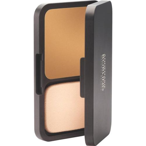 Annemarie Börlind Make-up Kompakt hazel 26 w 10 g Kompaktpuder