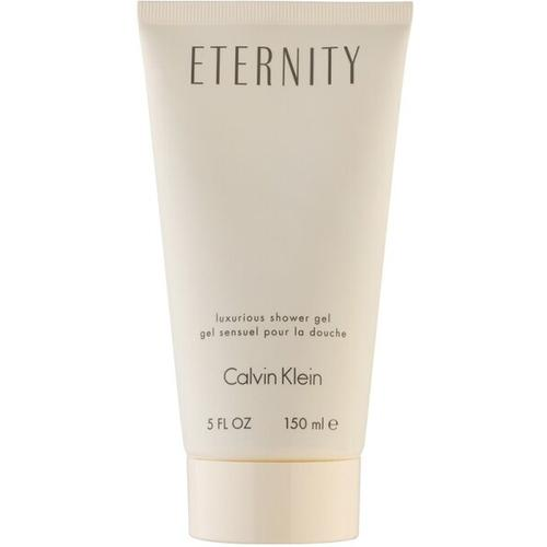 Calvin Klein Eternity Shower Gel - Duschgel 150 ml