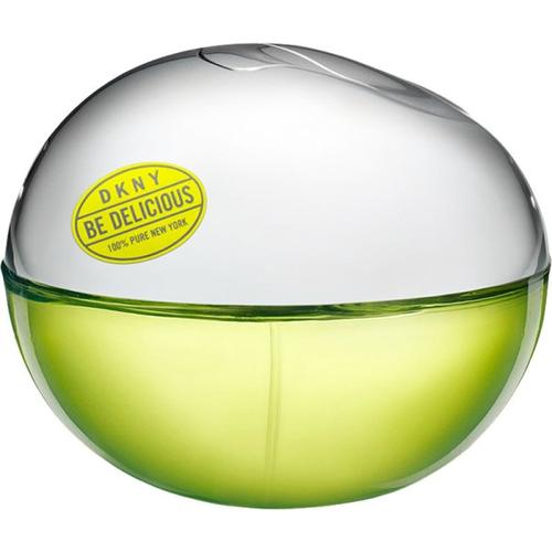 DKNY Be Delicious EdP Spray 50 ml Eau de Parfum