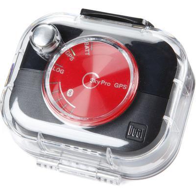 NavAtlas NAV160 WAAS GPS Receiver in a Waterproof Case